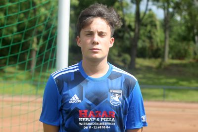 Ronaldo Dzigurski