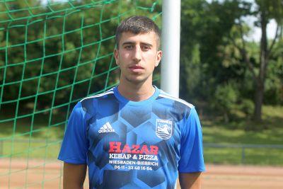 Nikola Djeric