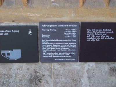Betreuerausflug 2010 (26. - 27. 06. 2010)