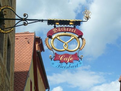 Betreuerausflug 2012, 22. - 24. 06. 2012