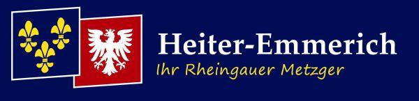Conrad Heiter Wurst- und Fleischwaren GmbH